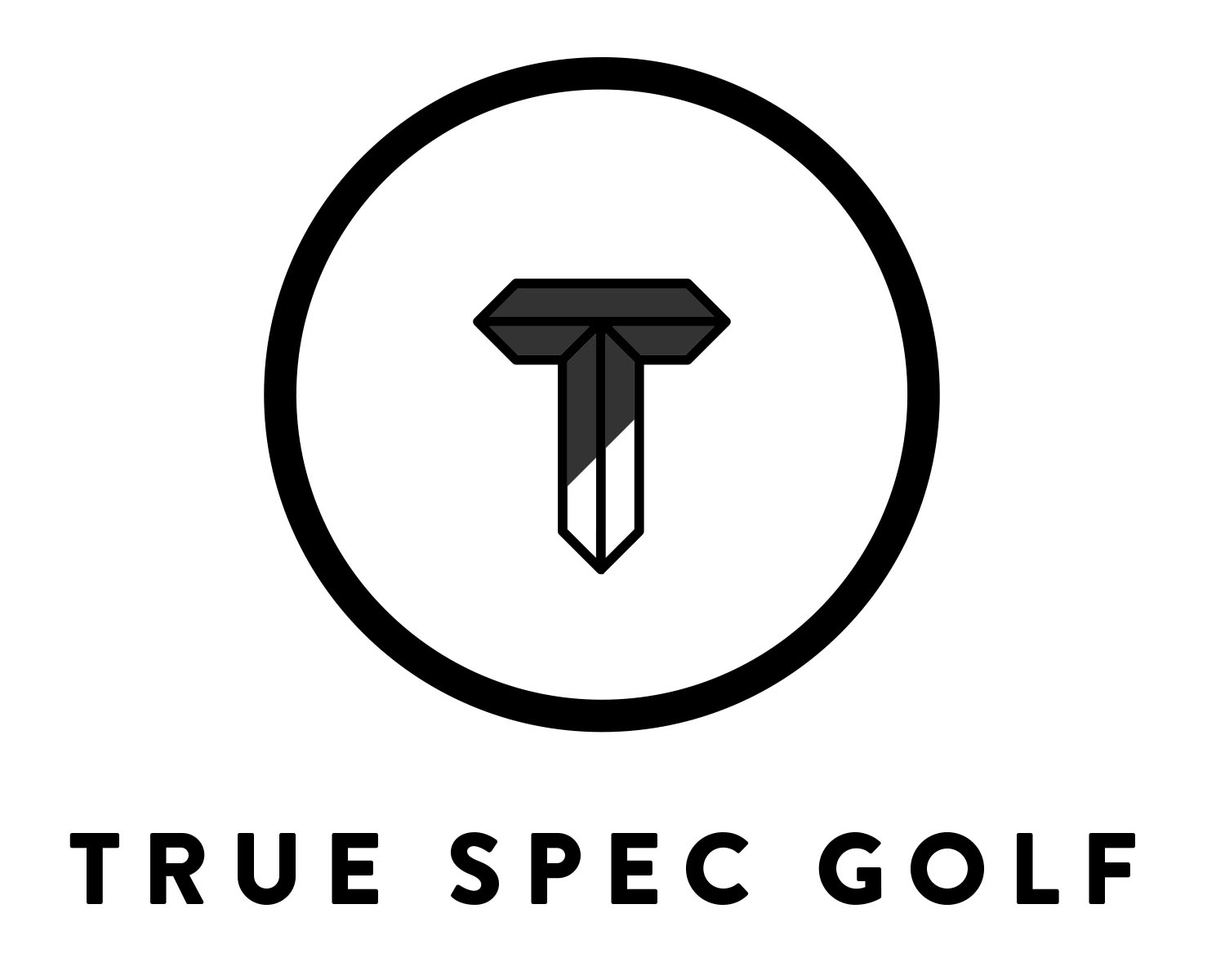 TRUE SPEC GOLF, GOLF CLUB BONMONT